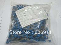 6KV 6000V 102PF 1000PF 1NF 0.001UF 102 102M High Voltage Ceramic Capacitor 20%