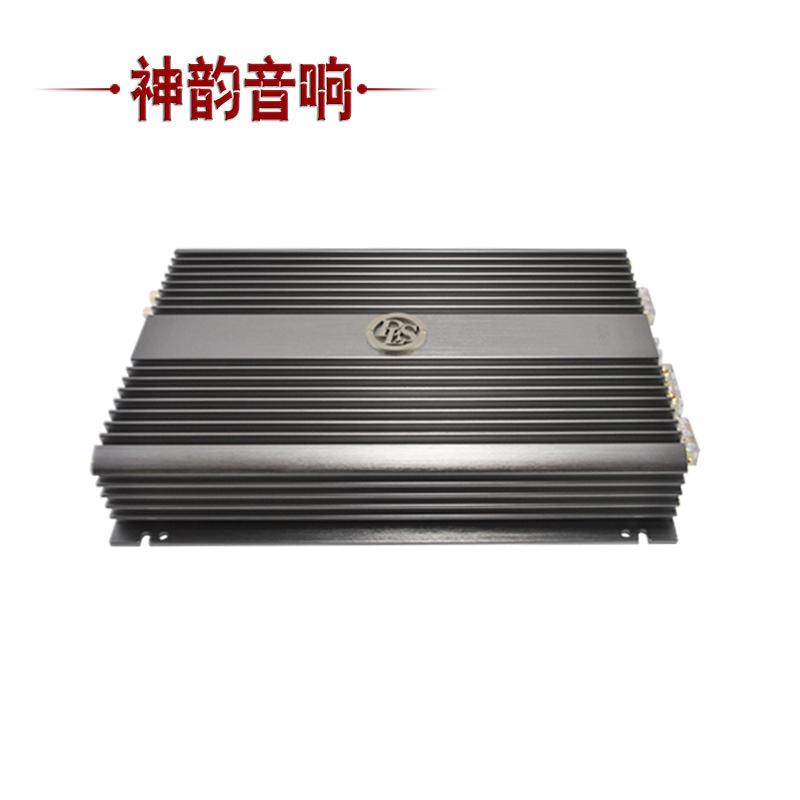 Dls ra20 car amplifier car amplifier 7(China (Mainland))