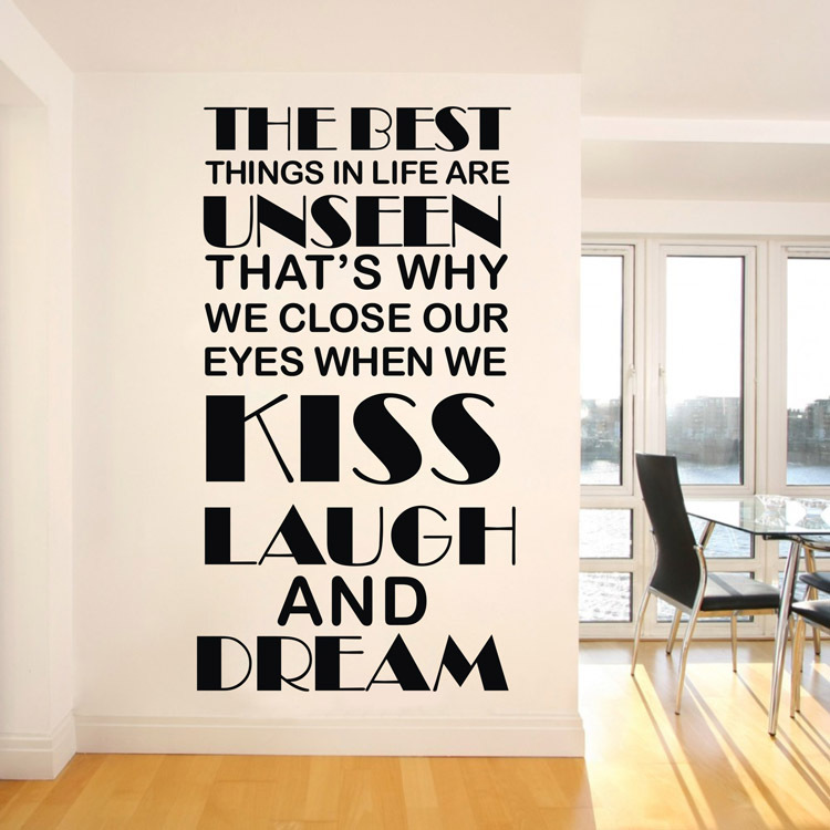 Best Things in Life Are Free Quotes Free Shipping:the Best Things