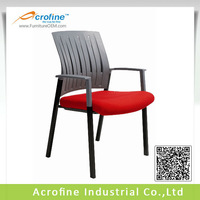 Acrofine Office Visitor Chair in Office Furniture