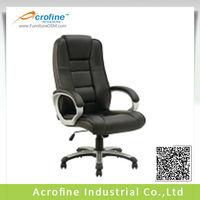 office chair AOC-8024