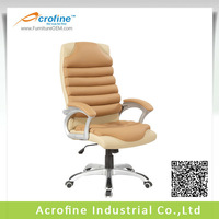 executive office chair office chairs with neck support