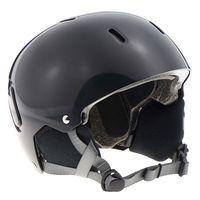 Free shipping Children's ski helmets ski equipment 53cm-56cm