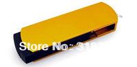 Wholesale custom high-speed full capacity 8GB/16GB/32GB/64GB USB flash drive,100pcs/lot  free DHL shipping
