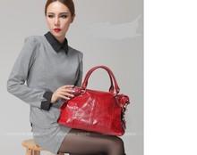 wholesale car handbag
