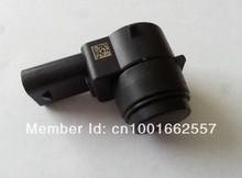 wholesale rear parking sensor