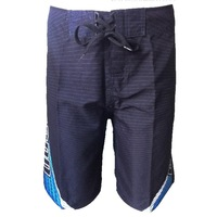 Hot Selling New 2013 Surf Board Shorts Boardshort Men Swimwear Sport Pants Free Shipping