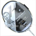 Free shipping new YY ArcSaber 10 badminton racket/badminton racket(China (Mainland))