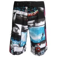 Free Shipping Shorts Men Boardshorts Surf 2013 Pants Swim Q204