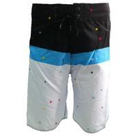 2013 New Shorts Surf Boardshorts Sport Pants Men Beach Swimwear 2 Color