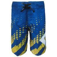 New 2013 Shorts Men Surf Boardshorts Beachwear Swimsuit  D8
