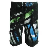 2013 New Beach Board Shorts Men Boardshorts Surf  Swimwear 2 Color B171