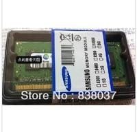 Free shipping   MC270CH / A-One Memory 4G DDR3 1066 4GB