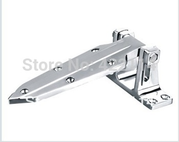 Adjustable Door Hinge  YL-1450