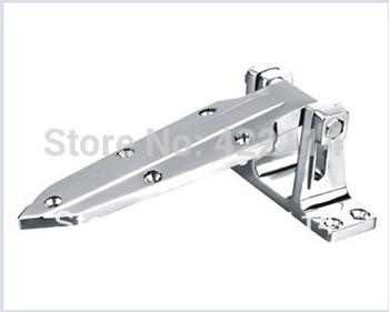 Adjustable Door Hinge  YL-1460