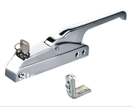 Edgemount Mechanical Latch(China (Mainland))