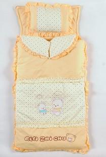 BABY BAG PATTERN SEWING SLEEPING « PATTERNS