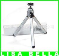 Super affordable small digital camera tripod desktop camera take tripod mini tripod camera bracket