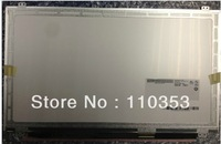 Brand new A+ B156XW04 V.5  LP156WH3 TLC1 TLAC TLL1 TLF1 TLE1 TLAB TLS1  B156XW03  LP156WH3 TLQ1  LTN156AT20 LCD Screen