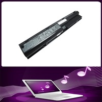 Original Laptop Battery Genuine For 4330s 4331s 4430s 4435s 4535s 4730s battery PR06 6CELL 47WH Free Shipping