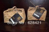Free shipping Hunan Anhua Baishaxi Dark tea Tianjian tea n/w 1kg packed with bamboo basket BSX014