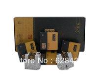 Free shipping(1pcs/lot) Hunan Anhua Baishaxi Dark tea Tianjian tea n/w 160g 20g*8bags BSX016