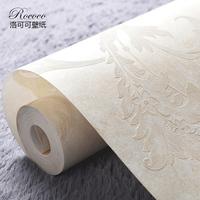 5.3M/ROLL Wallpaper non-woven tv background wall wallpaper fashion waterproof wallpaper