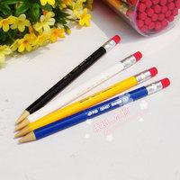 China 9481 mini pencil 0.7mm 0.5mm mechanical pencil stationery automatic pen