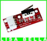 3 d printing mechanical limit switch module V1.2 endstop End Stop 3 d printers