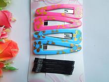 cheap mini hair pins