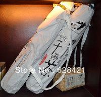Free shipping Hunan Anhua Gaojiashan Qianliang tea,wild dark tea,health and sliming tea n/w 3.625kg GJS022