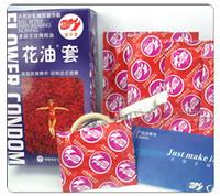 Pleasure more condoler condom pleasure more flower oil set french romantic rose essence