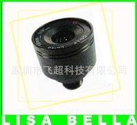 2.8 mm single-board F02271 lens
