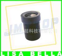 Super vision 6 mm lens F02266
