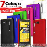 High Quality Soft TPU Gel S line Skin Cover case For Nokia Lumia 820,Free shipping300pcs (100pcs case+100pcs pen+100pcs film)