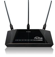 D link d-link dir-619l 300m wireless router wifi function