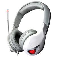 Somic g945 7.1 audio encoding usb gaming headset computer earphones