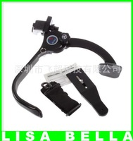 Camera shoulder shoulder camera camera strap bracket DV stents stabilizer shock absorber F06132