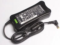 For  Lenovo 19V 4.74A 90W AC Adapter for Y550 V60 Y430 G450 Y650 Y300 N500