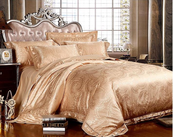 Luxury Silk Bedding Promotion-Shop for Promotional Luxury Silk ...