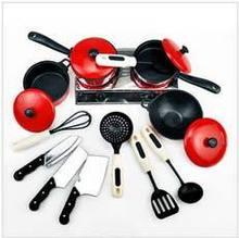 wholesale kids kitchen accessories