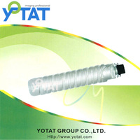 YOTAT Copier toner cartridge for Ricoh 1230D (2 pieces/lot)