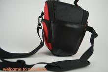 tracking bag promotion