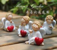 Meters piaochuang real child decoration fashion mini - - ANGELCITIZ 28 set