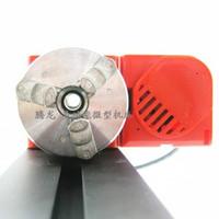 3 jaw Mini chuck for  lathe handtool self Centering Hardened  45mm