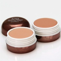 Fashion sunscreen concealer bb cream powerful concealer