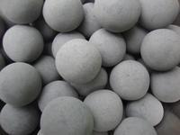 Tourmaline ball tourmaline mineralization ball purification aquarium gray , 500