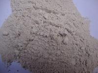 Zeolite powder natural zeolite powder stone powder processing agent purgers 200 500