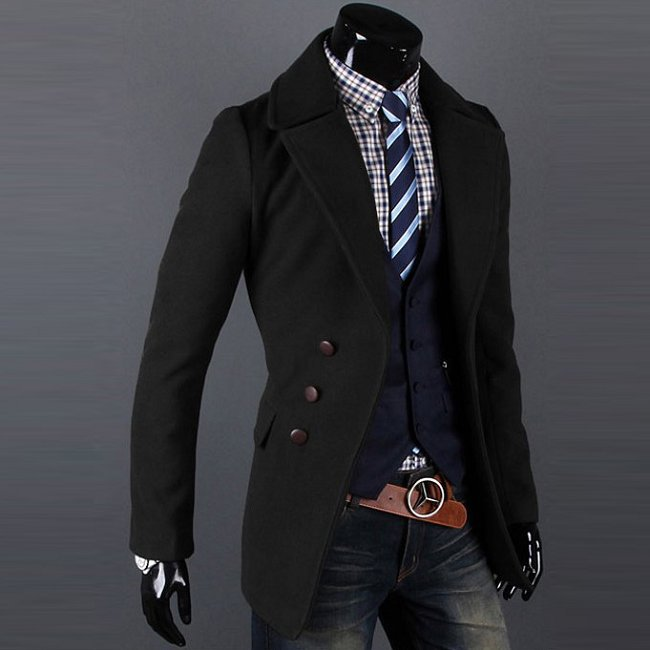 Designer Men's Clothes Online Buy Mens Designer Slim Fit