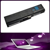 High quality Original Genuine Laptop Battery For PA3817U PA3818U PA3817U-1BAS PA3817U-1BRS PA3818U-1BRS free shipping